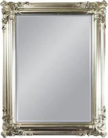 Zrkadlo Albi S 70x90 cm