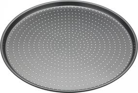 Kitchen Craft Okrúhly plech na pečenie Pizza Tray ⌀ 32 cm