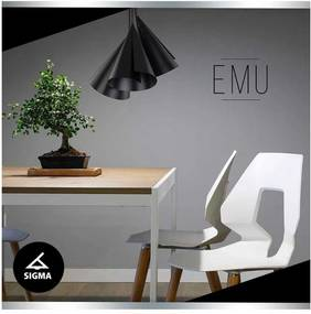 Sigma EMU 30631