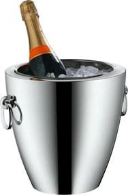 Chladiaca nádoba na šampanské Jette WMF