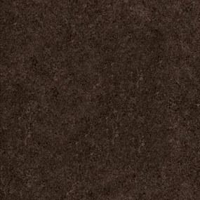 Dlažba Rako Rock hnedá 30x30 cm mat DAA34637.1
