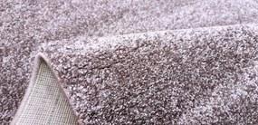 Berfin Dywany AKCE: Kusový koberec Toscana Lila - 80x150 cm