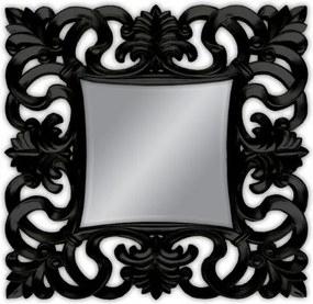 Zrkadlo Mouron B 100x100 cm z-mouron-b-100x100-cm-409 zrcadla