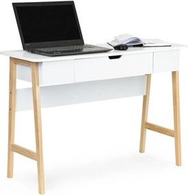 ModernHome Konzolový stolík 40x107, FH-CT190060