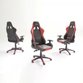 Kancelárska stolička mcRACING 5 kancelarska-s-mcracing-5-1483 kancelářské židle