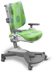Detská rastúca stolička Mayer 2431 MyChamp 26093