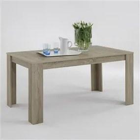 Jedálenský stôl BRUNCH 6