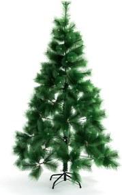 Vianočný stromček borovica 180 cm, HTH
