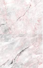 Fototapeta s motívmi ružového mramora - Constancy in feelings