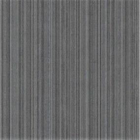 Vliesové tapety na stenu Seasons jemné prúžky svetlo čierno-sivé MEGA ZĽAVA