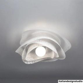 Emporium Rosa EPROSAP stropná lampa