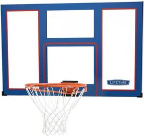 Basketbalová doska Lifetime Hot Shot