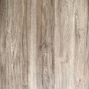 Samolepiace fólie dub Sanremo, metráž, šírka 45cm, návin 15m, d-c-fix 200-3217, samolepiace tapety