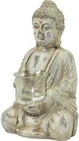 Svietnik Buddha