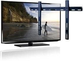 STELL SHO 1021B Fixný držiak LCD 32-60 '' 35027452