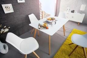 Jedálenský stôl Sweden 120cm