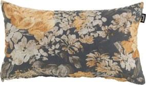 Záhradný vankúš Hartman Isabel, 50 × 30 cm