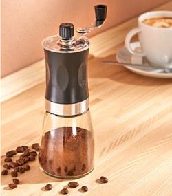 Magnet 3Pagen Mlynček na kávu
