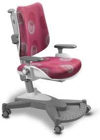 Detská rastúca stolička Mayer 2431 MyChamp 26090