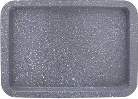 Orion Plech Grande 33 x 23 x 2 cm
