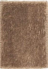 Osta luxusní koberce Kusový koberec Rhapsody 2501 600 - 200x200 cm