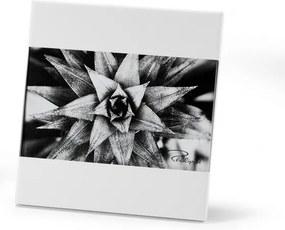 Fotorámik ZAK, 10 x 15 cm - Philippi