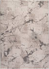 Obsession koberce Kusový koberec Bolero 812 Silver - 120x170 cm