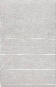 Ľanový obrus Kaste 150x260, ľan-biely Lapuan Kankurit