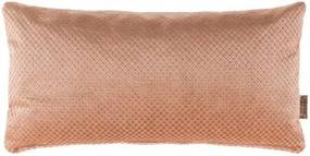 Polštář  Zuiver SPENCER old, pink Dutchbone 8600092