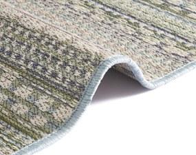 Bougari - Hanse Home koberce Kusový koberec Lotus Pastel Multicoloured 103250 - 120x170 cm
