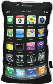 iPhone vankúš