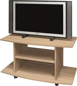 TV stolík/regál ALAN RTV