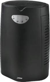 Euro Air Cleaner 5in1