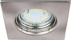 Rabalux 1054 Lite zápustné bodové LED svietidlo 3-set 3x3W IP40