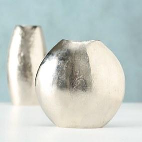 Boltz Dekoratívna váza Flair 1 ks