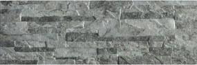 Obklad COUNTRY Gris 20,5x61,2 cm
