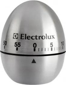 Kuchynská minútka Electrolux E4KTAT01
