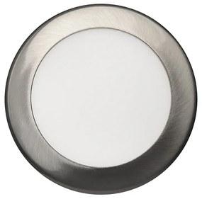 Greenlux LED Podhľadové svietidlo LED/12W/230V GXDW106