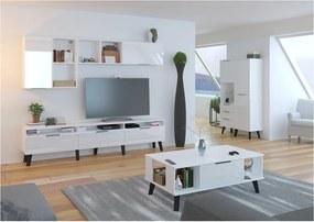 SVEN obývacia stena