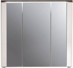 Zrkadlová skrinka ANTWERPEN 54