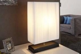 Stolná lampa Athena