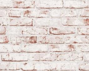9078-13 tapety na stenu New England 907813