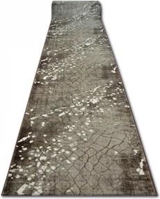 Behúň VOGUE 479 L.beige - 70 cm