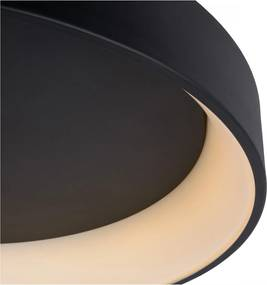 Lucide 46100/42/30 TALOWE Stropné svietidlo LED 42W 2520lm 3000K