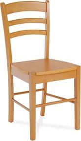 Jedálenská stolička NIKITA