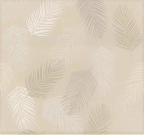 Vliesové tapety, perie sivé, Infinity 1348060, P+S International, rozmer 10,05 m x 0,53 m