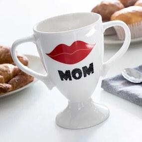 Darčeky pre mamu