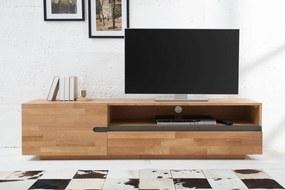 TV stolík Walker 170 / dub