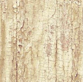 Samolepiace fólie 13774, drevo s patinou, rozmer 45 cm x 15 m, Gekkofix