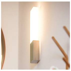 Philips Philips 34342/11/P0 - LED svietidlo MYBATHROOM SEABIRD LED/4,5W/230V IP44 P2093